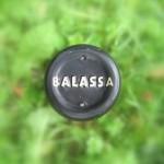 Balassa 006