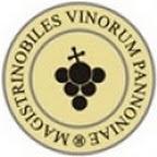 Bormustra logo