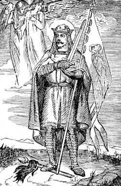 Dzień Świętego Władysława – Polskie święto w Tokaju (i terminarz letnich imprez)
