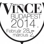 VinCE2014