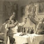 winoihistoria2019fb
